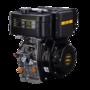 PTM460DPRO onderdelen