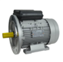 1 fase elektromotoren, 230V