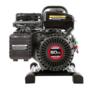 PTM benzinemotor waterpompen