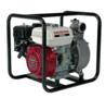 Honda benzinemotor waterpompen