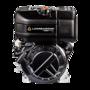 Lombardini dieselmotoren
