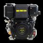Loncin PRO dieselmotoren