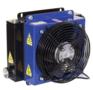 230V PTM hydrauliek oliekoeler
