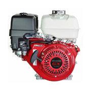 Honda GX270UT2 SH Q4, 25 mm as