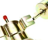 Universele 12V benzine / diesel pomp voor (stationaire) motoren_