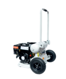 PTM Compressor 340 l/min