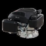 Benzinemotor PTM140vpro 4pk verticale as_