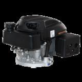 Benzinemotor PTM200vpro 6,5pk verticale as_
