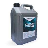 HVLP46 hydrauliekolie, 5l can