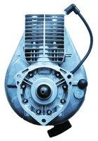 PTM 80  Rompmotor passend voor Wacker