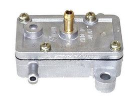 Mikuni DF44-210 vacuum benzinepomp