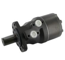M&S hydraulische motor (O)MH serie 200cc