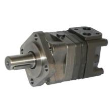 M&S hydraulische motor (O)MS serie 160cc