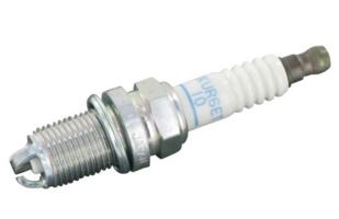 BKUR6ET10 Bougie NGK speciaal voor LPG systemen