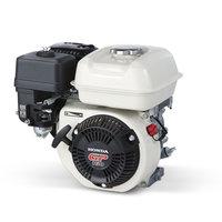 Honda GP160 semiprofessionele 5,5pk benzinemotor