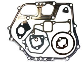 Pakkingset 220cc dieselmotor