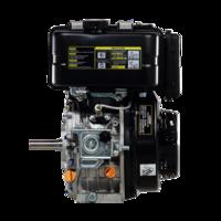 PTM230DPRO 5pk dieselmotor (Yanmar L48 vervanger)