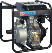 Speroni diesel motor HL 50 CLA