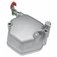 Yanmar / Kipor / PTM dieselmotor klepdeksel