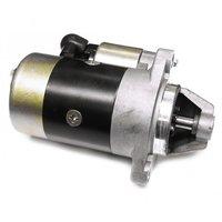 Yanmar / Kipor / PTM dieselmotor startmotor
