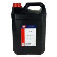 Unil H68 hydrauliekolie 5l