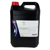 Unil H32 hydrauliekolie 5l
