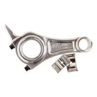 Drijfstang CNC gefreesd met drijfstanglager - PTM160-200 / Honda GX160-200
