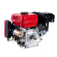 Canta LX motor met montage
