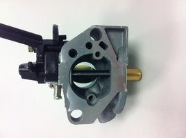 LPG carburateur geschikt voor Honda/PTM benzinemotoren