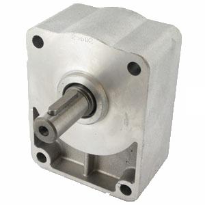 Afbeelding van Voorzetlager voor hydrauliek pomp of motor groep 1