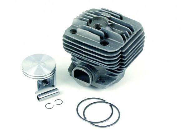 Afbeelding van Stihl TS400 cilinderset