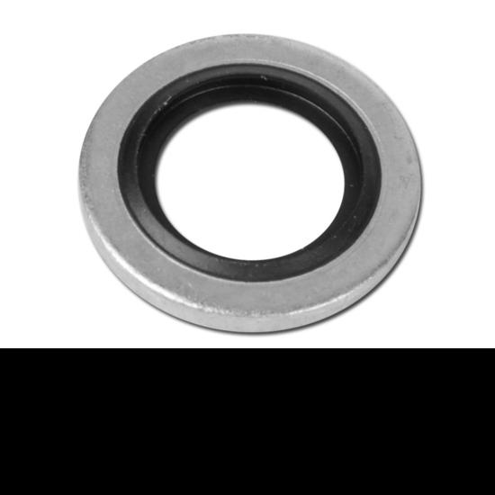 """Afbeelding van Usit-ring G3/4"""""""
