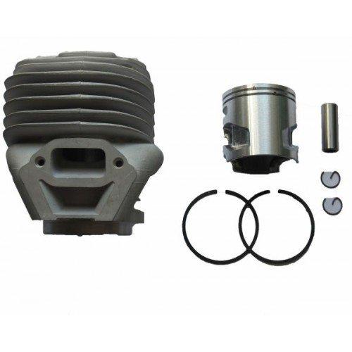 Afbeelding van Cilinderset Husqvarna-Partner K750-760