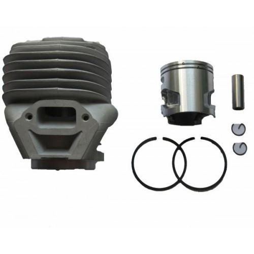 Afbeelding van Cilinderset Husqvarna-Partner K750-760 incl. pakkingset/naaldlager