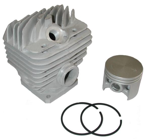 Afbeelding van Complete cilinder set 50mm passend voor Stihl
