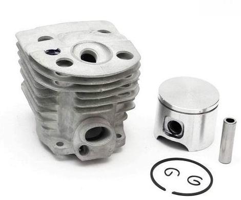 Afbeelding van Complete cilinder set 46mm passend voor Husqvarna