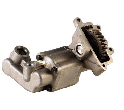 Afbeelding van Hydropack hydrauliekpomp voor Ford