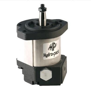 Afbeelding van Hydropack hydrauliekpomp voor John Deere