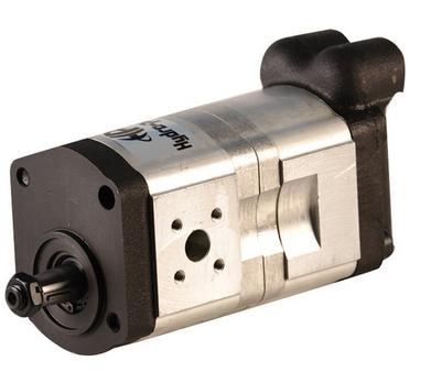 Afbeelding van Hydropack hydrauliekpomp voor Case