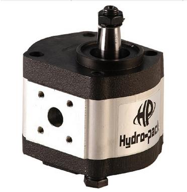 Afbeelding van Hydropack hydrauliekpomp voor Fendt