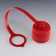 Afbeelding van Stofbescherming voor SKF Rd. 48x3