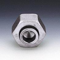 Afbeelding van Afsluitmoer M45x2