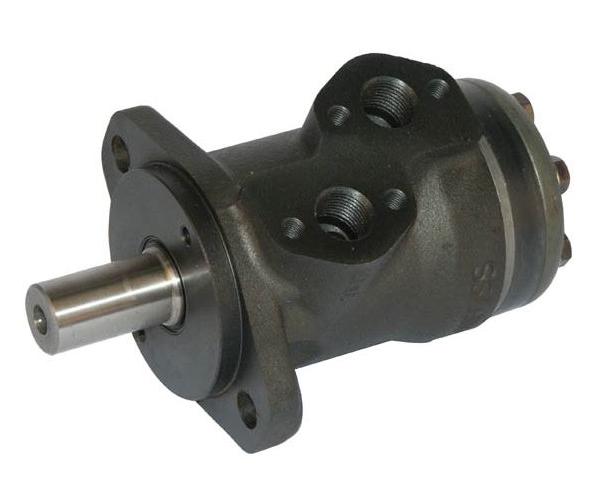 Afbeelding van Danfoss OMP hydromotor 50cc