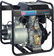 Afbeelding van Speroni dieselmotor HL 80 CLE