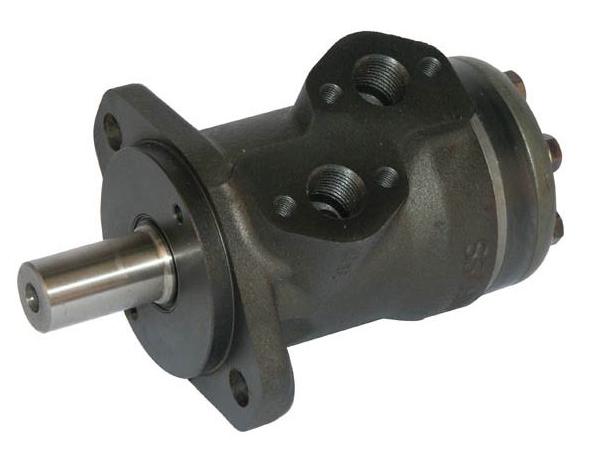 Afbeelding van Danfoss OMP hydromotor 80cc