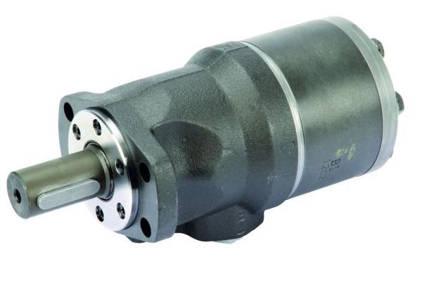Afbeelding van Danfoss OMH hydromotor 200 cc
