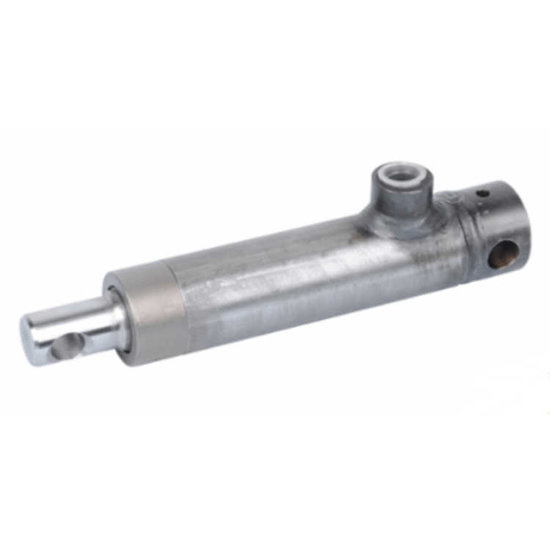 Afbeelding van Enkelwerkende cilinder 30x25x150 met oog