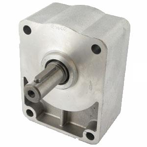 Afbeelding van Voorzetlager voor hydrauliek pomp of motor groep 2