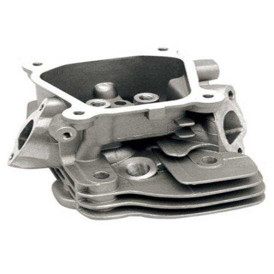 Afbeelding van Losse cilinderkop - PTM200 / Honda GX200