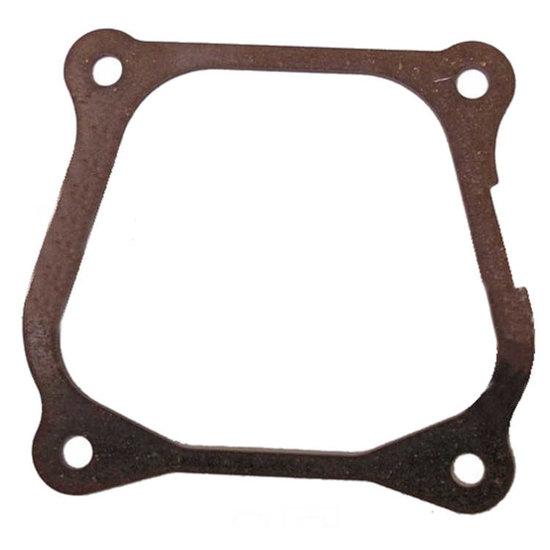 Afbeelding van Klepdekselpakking - PTM160-200 / Honda GX110-200